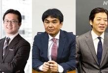 Photo of ビジネス特集 ことしのM&Aを展望する ~コロナ禍で企業の次の一手は~ | NHKニュース