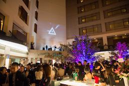 Photo of Tokyo Art Beatのこれまでとこれから:施井泰平+藤高晃右+田原新司郎 鼎談Tokyo Art Beat
