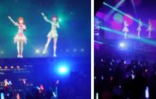Photo of 【VTuber Fes Japan 2021 イベントレポート】レジェンドVTuber総勢60名にバーチャル化した中田ヤスタカ&ドリカムも加わり新たな歴史を刻む!