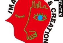 Photo of 「日経メッセ 街づくり・店づくり総合展」感染症対策やニューノーマル対応など注目展示をご紹介|日本経済新聞社 メディアビジネスイベント・企画ユニットのプレスリリース