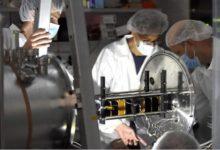 Photo of 三井物産エアロスペース~Tel Aviv Universityの超小型衛星「TAUSAT-1」 打上げ予定について~:時事ドットコム