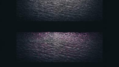 "Photo of HOSOO GALLERY ""Ambient Weaving ── 環境と織物""|株式会社細尾のプレスリリース"