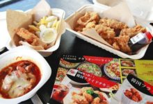 Photo of 「生き延びるって過酷」 川崎のお好み焼き店がゴーストレストランで三枚看板:東京新聞 TOKYO Web