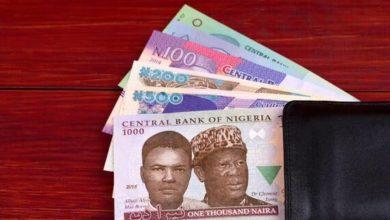 Photo of 世界のなかで「ナイジェリア」ほど有望な国はないと言える理由 | 富裕層向け資産防衛メディア | 幻冬舎ゴールドオンライン