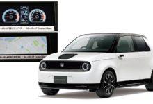 Photo of 車載用「強化ガラス」の需要が高まっている訳 | テクノロジー | 東洋経済オンライン