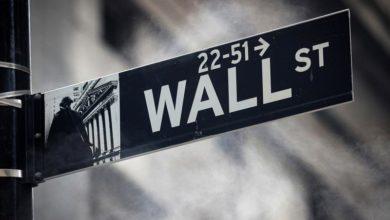 Photo of 米国株は下落、テクノロジー株に売り 国債利回り上昇受け | ロイター