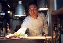 Photo of 「食べログアワード2021」Web上で発表。頂点の「Gold」に輝いたのは32店   Foodist Media by 飲食店.COM