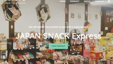 Photo of エスビージャパン、サブスクで日本のお菓子を海外へ届けるサービスを開始:訪日外国人の「日本ロス」を解消 | 訪日ラボ