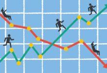 Photo of 2020年 世界広告売上、クリエイティブ領域の減少を好調のメディア領域が補う:R3調査 | ニュース | Campaign Japan 日本