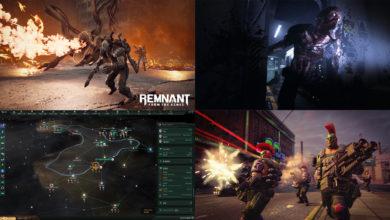 Photo of DMM GAMESの海外ゲーム戦略を聞く。おもしろいゲームを伝えたいという想いに突き動かされて – ファミ通.com