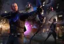 """Photo of PS5、XSX『Marvel's Avengers(アベンジャーズ)』が3月18日発売決定! 新オペレーション""""ホークアイ:不完全な未来""""は3月19日配信 – ファミ通.com"""