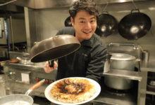 Photo of 保存版・自宅で最高の「餃子」を包んで焼きたい人のためのレシピ【四川料理のスゴい人】 – メシ通 | ホットペッパーグルメ