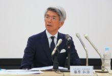 "Photo of みずほ銀行は「社会の""心臓""」として責任を果たせるか。2週間で4度のシステム障害 、藤原頭取「現時点で因果関係見えず」(BUSINESS INSIDER JAPAN) – Yahoo!ニュース"