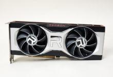 Photo of AMDの「Radeon RX 6700 XT」がデビュー、価格は税込77,000円から(Impress Watch)