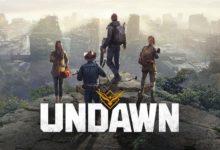 Photo of 終末世界オープンワールド『Undawn』発表。モバイル版『PUBG』スタジオが手がける、ゾンビ蔓延サバイバルゲーム   AUTOMATON
