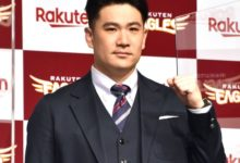 Photo of 田中将大、ゲーム『ウマ娘』ハマる姿が話題 コツをつかみ急成長「馬主じゃん」「ウマーくん」   ORICON NEWS