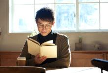 Photo of 世界を変える「変人」たれ ビジネスに有用かもしれない変人本3冊 | Forbes JAPAN(フォーブス ジャパン)