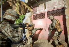 Photo of イラク戦争を描く『Six Days in Fallujah』パブリッシャーが「政治と不可分であることを理解」と声明を発表 | Game*Spark
