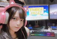 Photo of 【Steamゲームレビュー】脱サラして自給自足生活してみた! 牧場スローライフゲーム「Stardew Valley」 – アキバ総研
