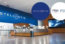 Photo of STELLANTIS【グーワールド コラム/トピックス】|中古車なら【グーネット】
