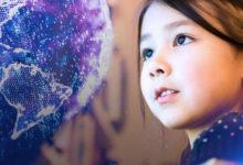 Photo of 東京工業大学の学生と研究者は逆境で何を考えた?コロナ後の世界を変える新たなアイデアが集まった「DLab Dialog Day Spring 2021」【前編】