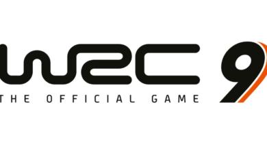 Photo of 『WRC9 FIA ワールドラリーチャンピオンシップ』発売決定のお知らせ – 株式会社オーイズミ・アミュージオのプレスリリース