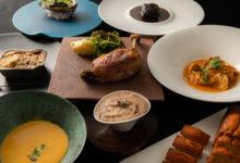 Photo of 選び抜かれたレストランを、自宅で楽しむ。シェフの想いまで届ける手づくりグルメのセレクトショップ「3rd Menu by EAT UNIVERSITY」がオープン