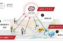 Photo of ここまで来た!スマートシティを実現する最新テクノロジー|リード エグジビション ジャパン株式会社のプレスリリース
