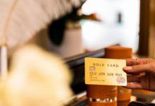 Photo of コロナ禍でも利用額が過去最高額に達成したラグジュアリーカード、2020年の新富裕層の消費動向を発表。withコロナ時代の消費トレンドは『社会貢献』『健康への関心』『おうちグルメ』が人気|Black Card Ⅰ 株式会社のプレスリリース