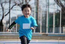 Photo of 子ども向けランニングスクール「BEAT AC TOKYO」が、東京地下鉄株式会社と業務提携し2021年4月「妙典スクール」をスタート。|株式会社BEAT SOCIAL SPORTSのプレスリリース