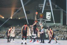 Photo of 【バスケ名勝負を無料配信中】Bリーグの『歴史的開幕戦』、アルバルク東京が琉球ゴールデンキングスとの接戦を制す – バスケット・カウント   Basket Count
