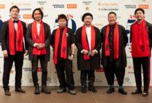 Photo of 2021年版「アジアのベストレストラン50」発表。日本は3位に『傳』、ほか8軒ランクイン   Foodist Media by 飲食店.COM