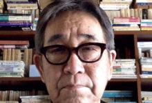Photo of 映画分析サイトの秘密のパスワードを教えてくれました。 ──平川克美が明かす、大滝詠一の知られざるエピソード | News | Pen Online