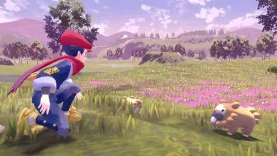 Photo of 「ポケモン」、2022年にNintendo Switch用の新作ゲーム発売を発表! ゲームの舞台&これまでとの違いとは・・?[動画あり] | tvgroove