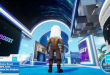 Photo of Access Accepted第682回:バーチャル空間で開催されたゲームイベント「IWOCon 2021」と,そこに出展されたインディーズゲームたち