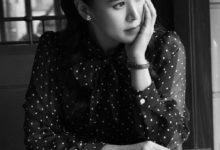 Photo of 手嶌葵 デビュー15周年記念オールタイムベストアルバム『Simple is best』6月2日発売 オンライン限定早期予約特典&購入先着特典あり – TOWER RECORDS ONLINE