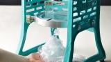 Photo of 【星野リゾート 界】~コロナで影響を受ける氷専門店をかき氷で応援~氷専門店が作る「純氷(じゅんぴょう)」とご当地のトッピングで味わう「界のご当地かき氷」提供|期間:2021年7月10日〜8月31日 | 星野リゾート | JPubb