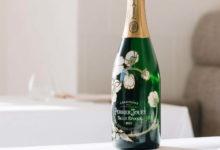 Photo of 「ペリエ ジュエ ベル エポック 2013」 フローラルな香りの新ヴィンテージ・シャンパーニュ発売