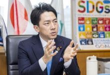 Photo of 小泉進次郎環境大臣に、国立公園活性化の取り組みについて聞く 「世界の国立公園ランキングトップ25に日本はゼロ。これを変えたい」 – トラベル Watch