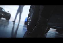 Photo of レーシングゲーム「Test Drive Unlimited: Solar Crown」のティザートレイラーが公開。対応プラットフォームが明らかに