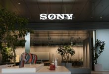 Photo of ソニーG、今期営業益4.3%減の9300億円-ゲームや音楽など減益 – Bloomberg