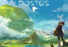 Photo of VRMMORPG「Nostos」販売終了、運営サービス全般の終了も告知 | Mogura VR