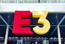 Photo of オンラインイベントとなるE3 2021にて「有料コンテンツが検討されていた」と報道され物議醸す。主催者は否定するも不安の声 | AUTOMATON