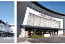 Photo of イオンモール岡崎/第2期リニューアルでユニクロ・GUなど30店 | 流通ニュース