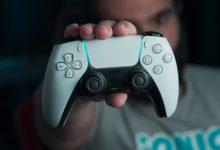 Photo of PS5やXbox SX/SSゲームをPCやスマホで遊ぶ方法(ギズモード・ジャパン) – Yahoo!ニュース