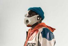 Photo of ラッパーとスペースXのデザイナーがコラボ…300ドルの高性能マスクを発売(BUSINESS INSIDER JAPAN) – Yahoo!ニュース