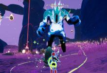 Photo of 週末セール情報ひとまとめ『RISK OF RAIN 2』『Quantum League』『バイオハザード RE:3』『Ghostrunner』他(Game Spark)