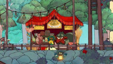 Photo of 死者の魂をお世話するマネジメントゲーム『Spiritfarer』 主人公の妹を追加する最新アプデ配信。売上は50万本を突破 | AUTOMATON