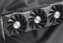 Photo of Resizable BARサポート完了!レイトレ&DLSS対応のNVIDIA GeForce RTX 3080のパワーは素晴らしい!!