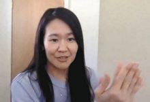 Photo of 日本人も人ごとではない! アメリカで広がるアジア系差別 女性蔑視と重なり深刻化:東京新聞 TOKYO Web